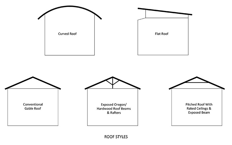 Roof Plans Best 25 Shed Plans Ideas On Pinterest Diy